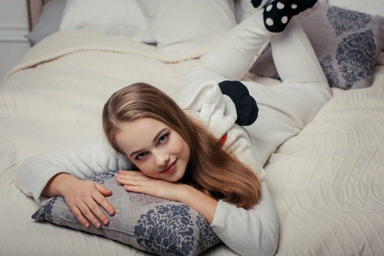 Lily Summer – poznaj najnowszą kolekcję Vanilla night&day