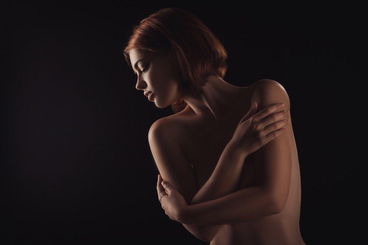 #ZOSTAŃWDOMU i poznaj potrzeby swojej skóry