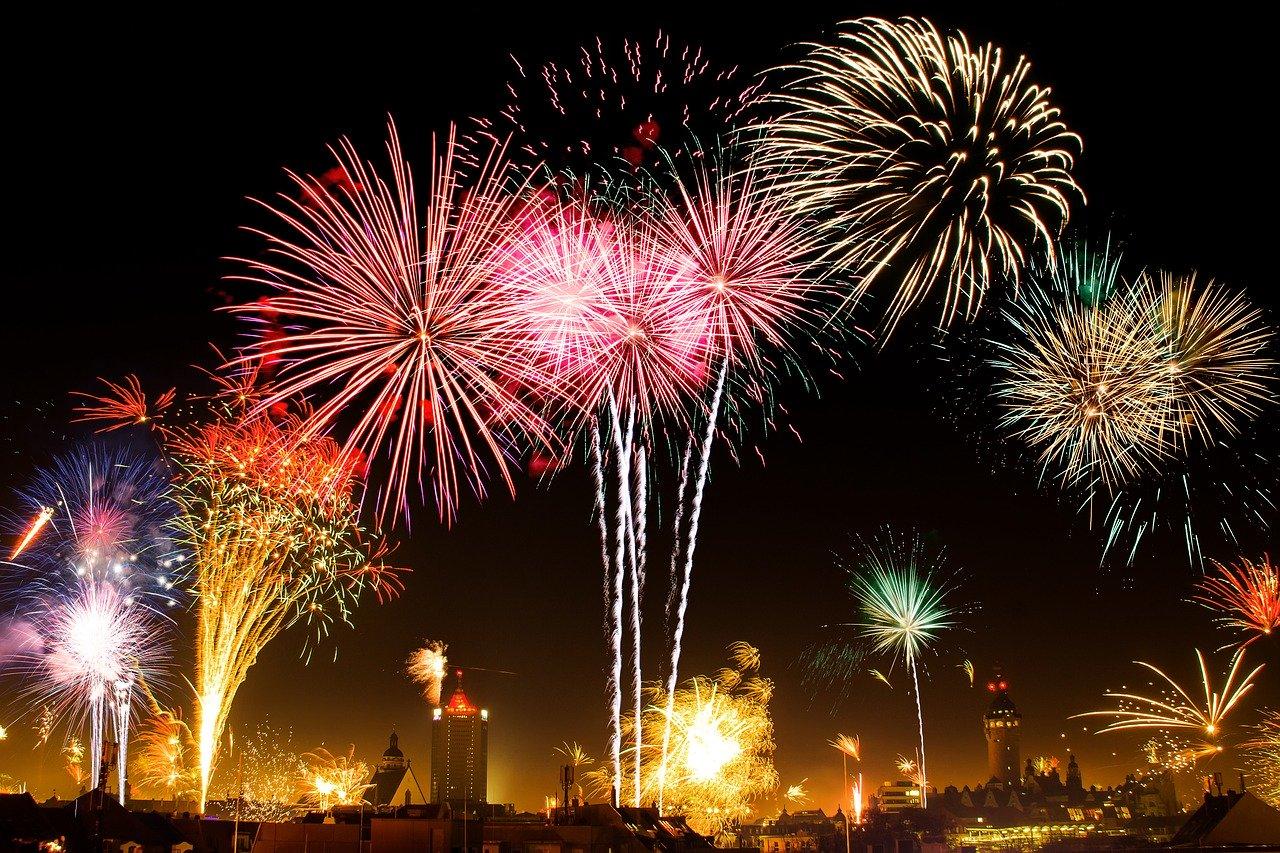 Sylwestrowe wyjazdy Polaków. Gdzie warto przywitać nowy rok?