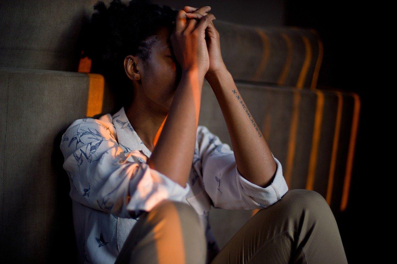Tylko spokój nas uratuje, czyli jak obniżyć poziom stresu