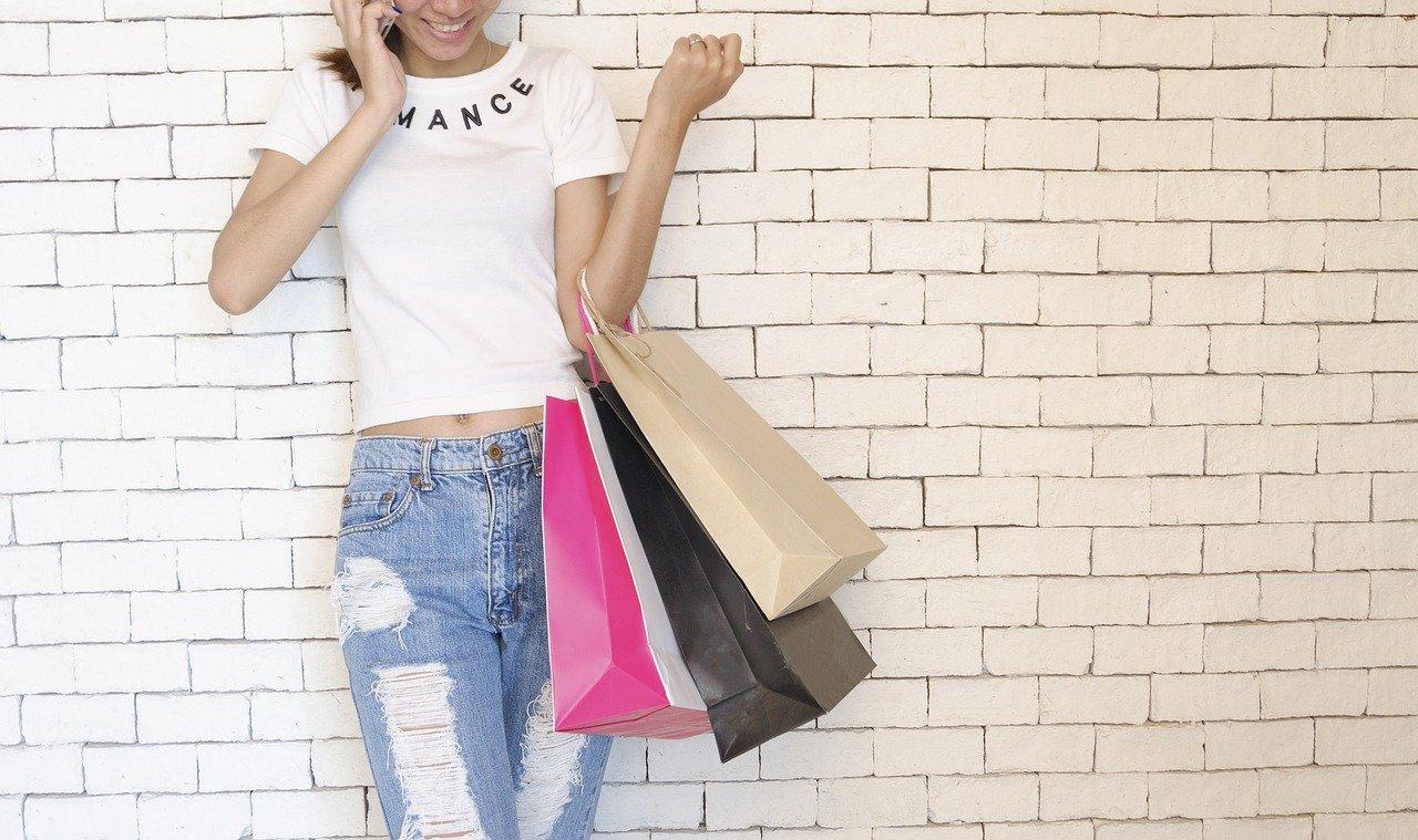 Jaką porą roku jest Twoja uroda i jak wykorzystać to podczas zakupów?