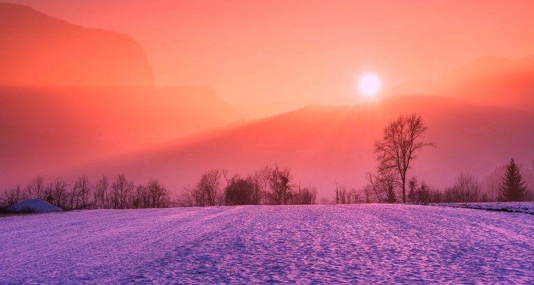 Rodzinne atrakcje w Południowym Tyrolu – 10 propozycji dla naj-młodszych