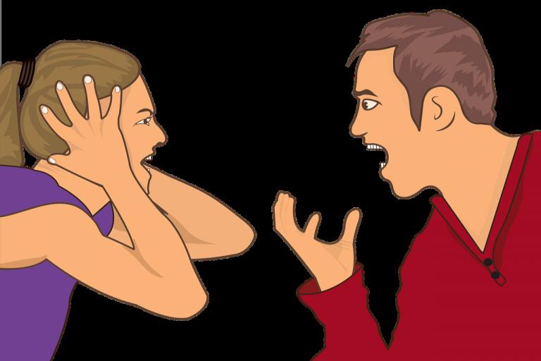 Rozwody – co należy o nich wiedzieć?