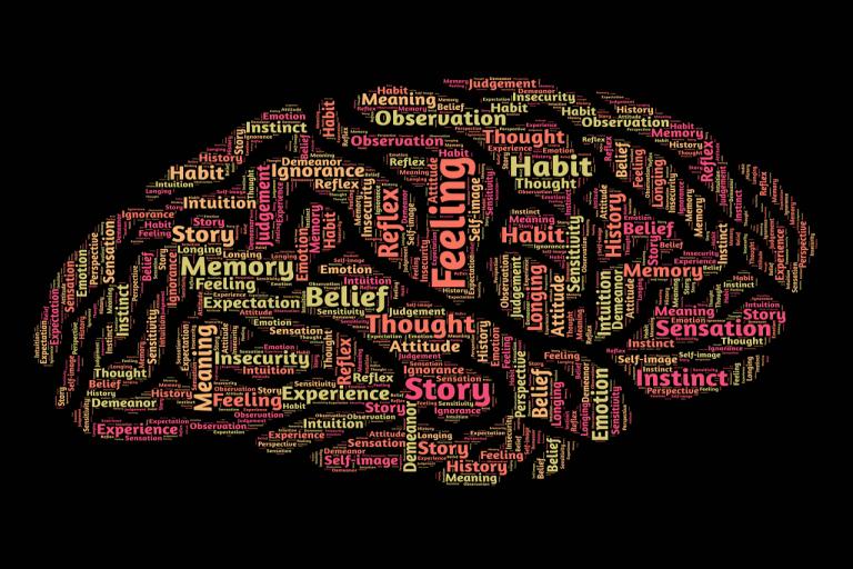 Jak ćwiczyć umysł?
