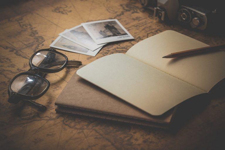 Różne przygody, które mogą nas spotkać w podróży, czyli jak sobie ułatwić życie