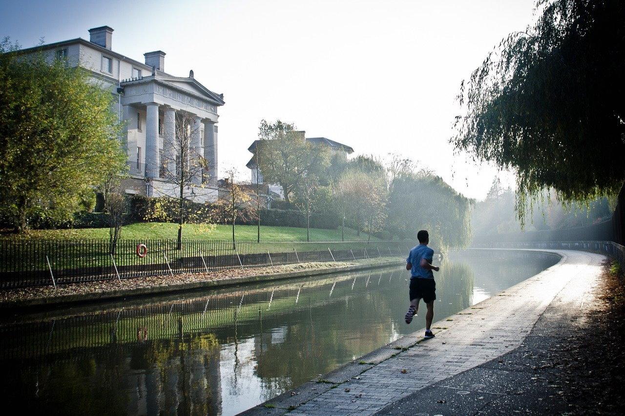 To, co musisz zobaczyć w Londynie, czyli królewskie ogrody Kew Garden
