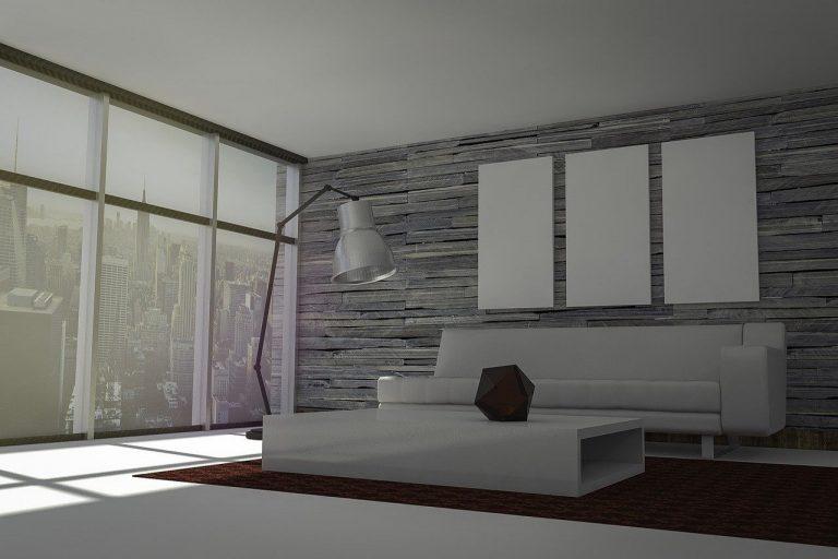 Ekologiczne pomysły na czysty dom