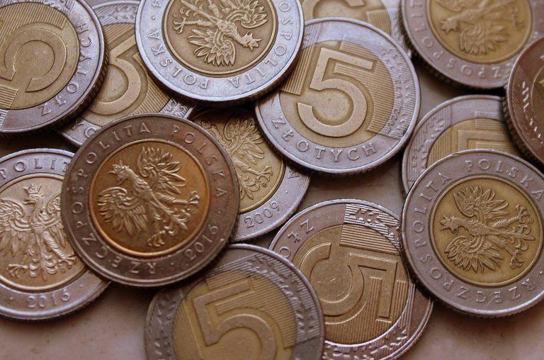 Co należy wiedzieć na temat rozdzielności majątkowej?